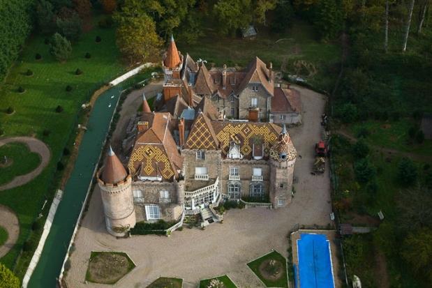 chateau_13_400KB