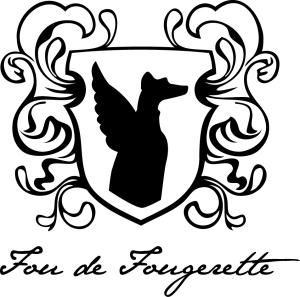 logo_Fougerette