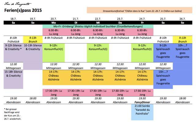 overview_Ferienspass2015