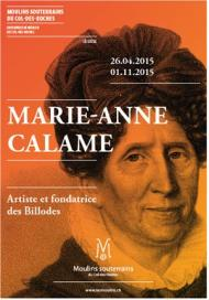 MarieAnneCalame