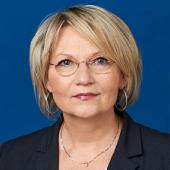 elisabethgasser